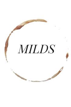 MILDS